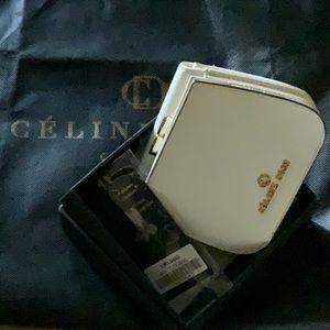 Authentic Celine wallet